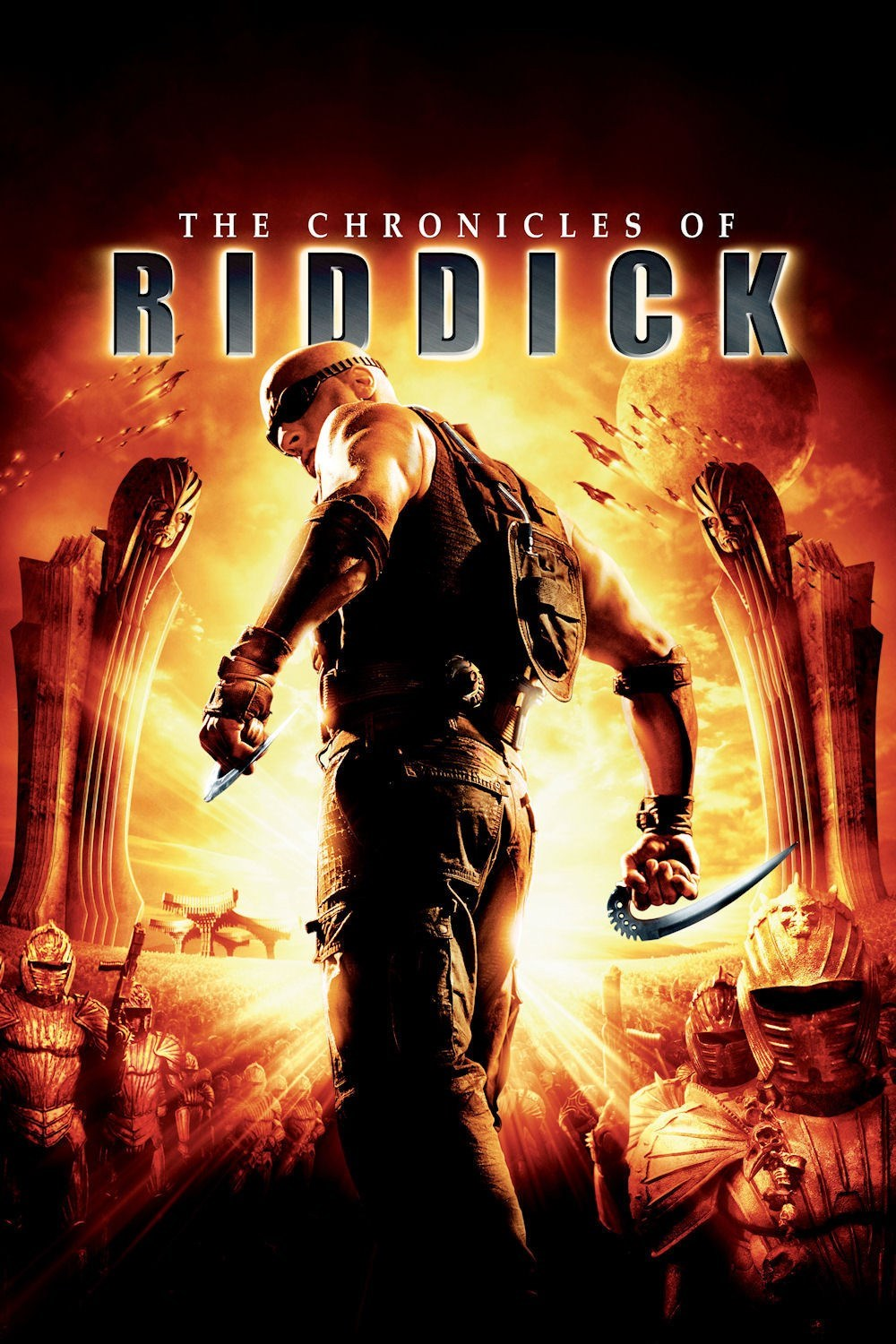 The chronicles of riddick_434