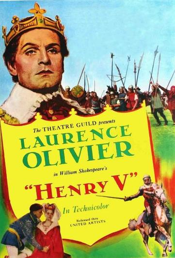 The_Chronicle_History_of_King_Henry_the_Fift_with_His_Battell_Fought_at_Agincourt_in_France_Henry_V-812290417-large