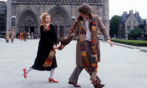Doctor_Who__City_2_jpg_CROP_article568-large