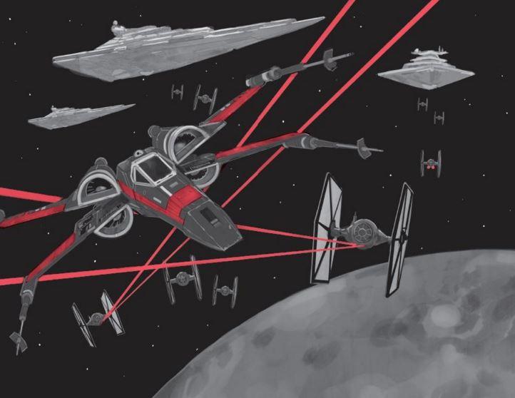 Recon-Ambush
