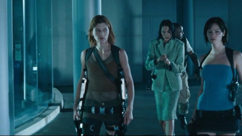 Resident-Evil-Apocalypse-HD-Wallpapers5