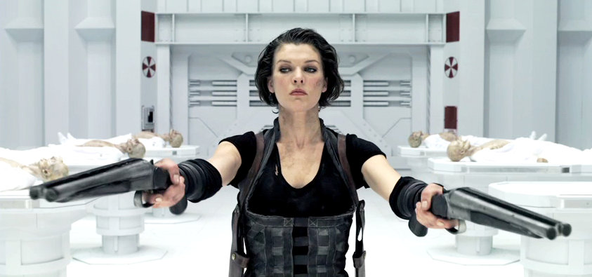 resident_evil_afterlife16