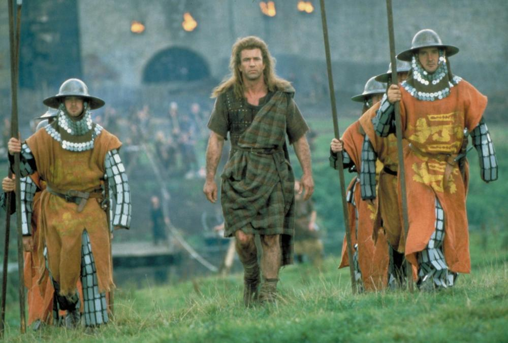 still-of-mel-gibson-in-braveheart-(1995)-large-picture
