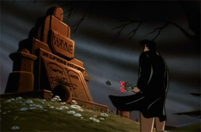 btas-nothingtofear6
