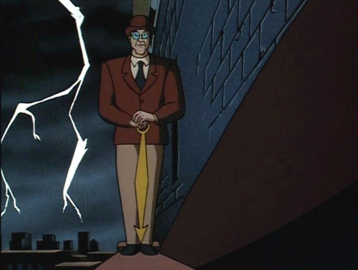 clock-king-batman-tas