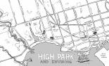 High-Park_EM_0