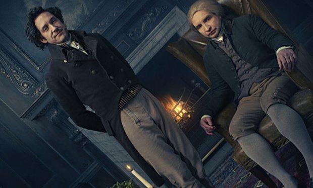 Jonathan_Strange___Mr_Norrell_trailer_is_pure_magic__man