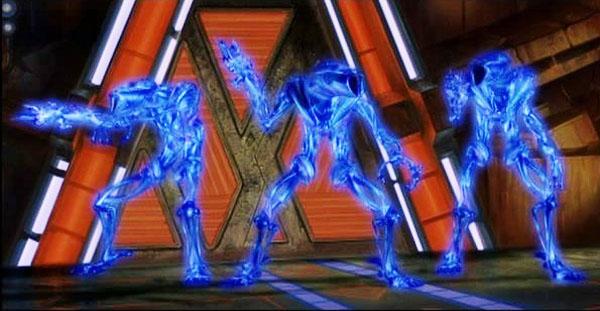 titan-a-e-ae-drej-villains