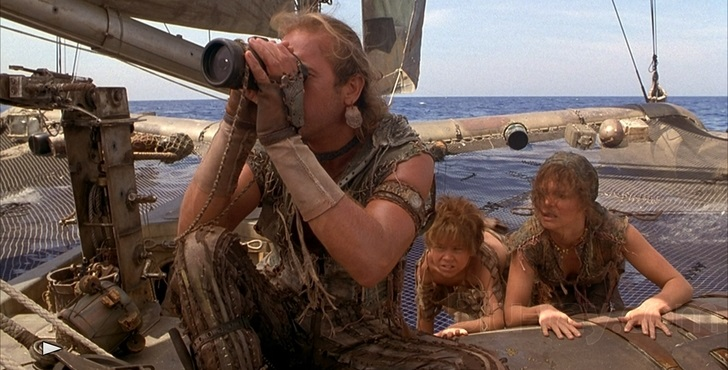 waterworld-kevin-costner