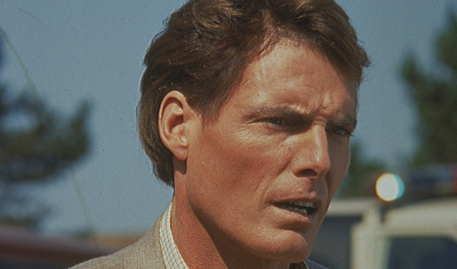 christopher-reeve-as-dr-alan-chafee-in-village-of-the-damned