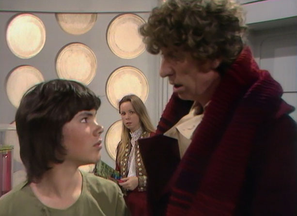 doctor-who-full-circle-adric-romana-doctor-tom-baker