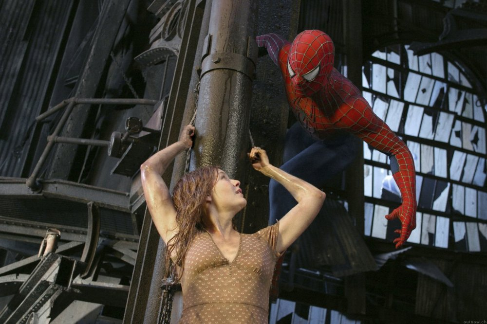 dunst-spiderman-2