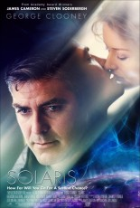 Solaris_2002_movie_poster