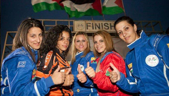Speed_Sisters_700px.jpg.700x400_q85