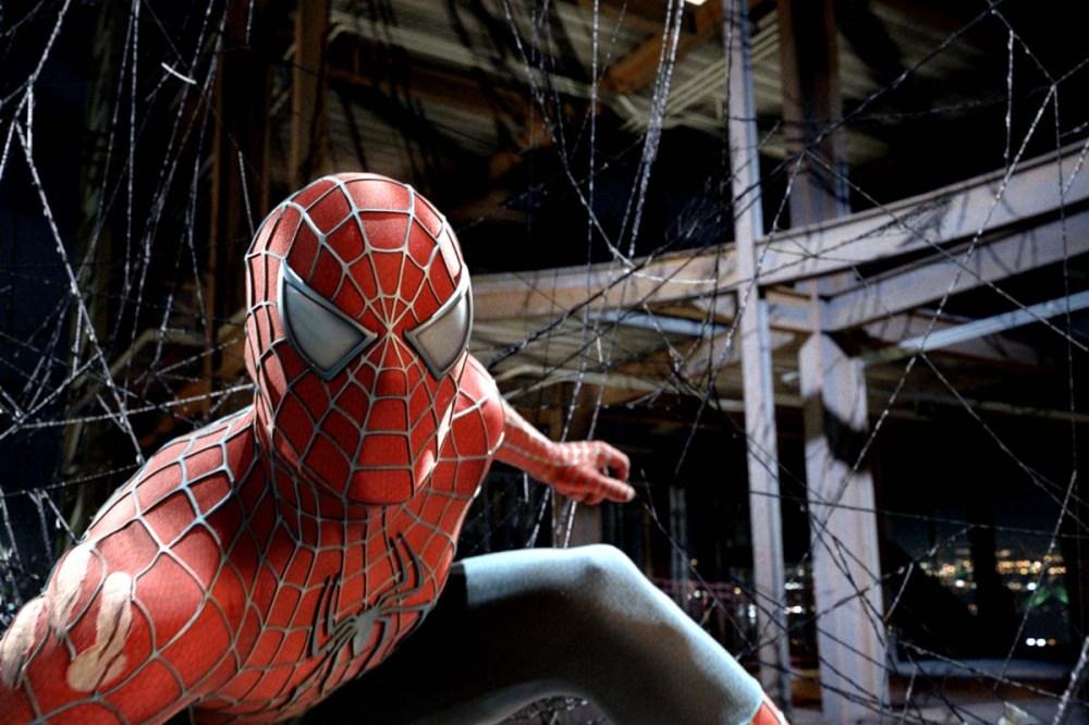 spider_man_3_08