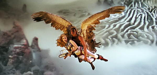 barbarella-1968-movie-review-pygar-blind-angel-flying-ornithanthrope-john-phillip-law-jane-fonda