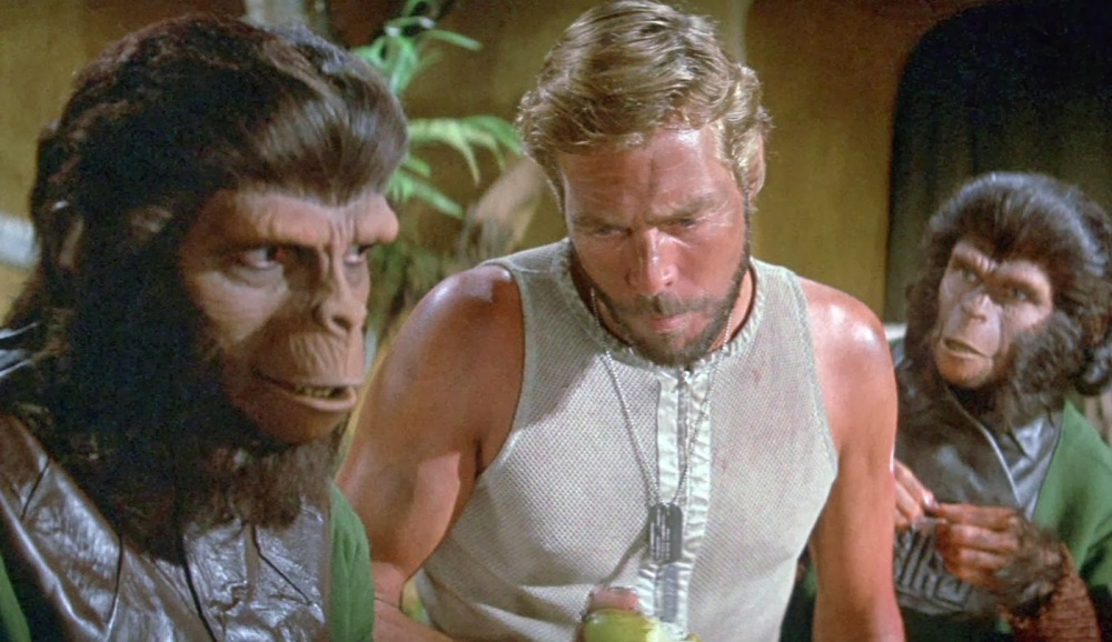 BENEATH-THE-PLANET-OF-THE-APES-1970