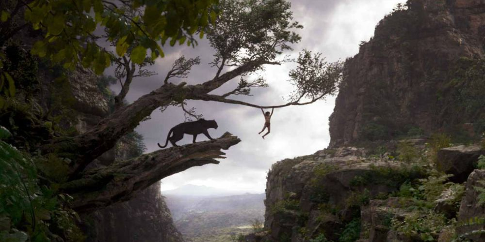 jungle-book-2016-trailer-ticket-sales