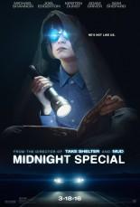 midnight-special