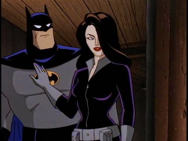 Image result for batman balance