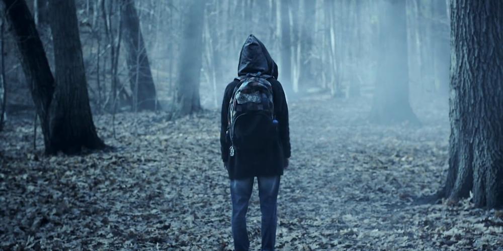 orphan-black-season-4-tease