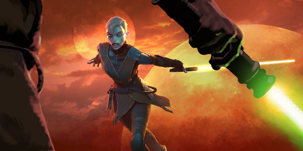 ventress_header-2400x1200-996929412987