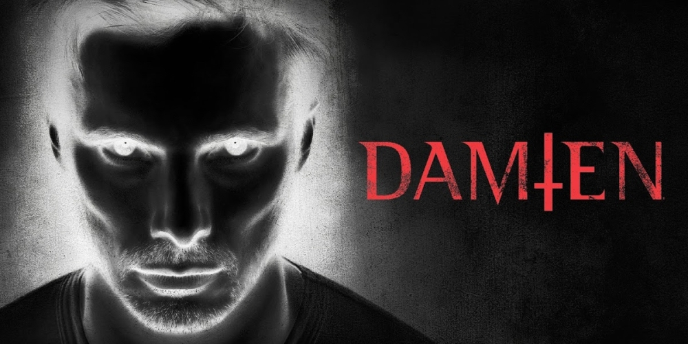 Damien-Banner