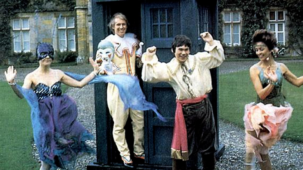Doctor-Who-Black-Orchid-costumes