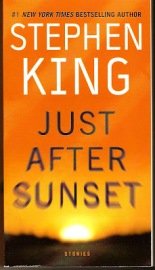 Just_After_Sunset_paperback