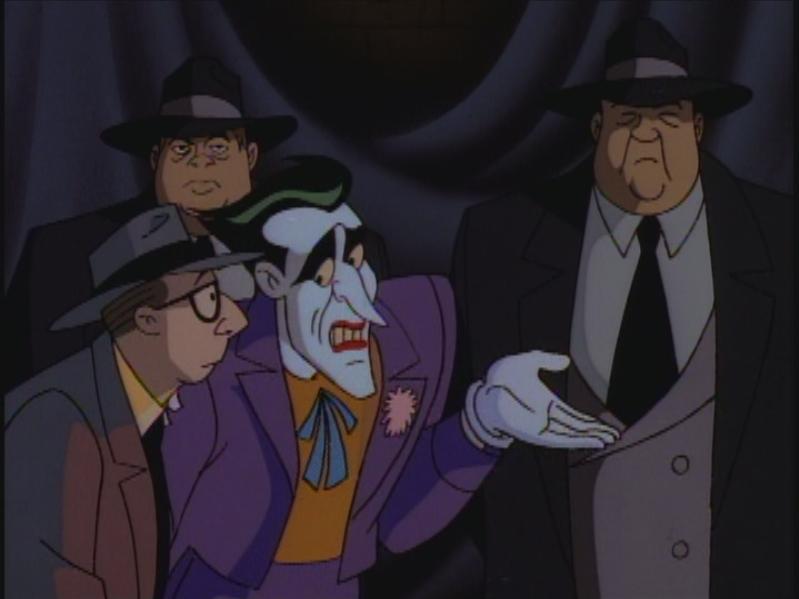 Killed_Batman_Joker