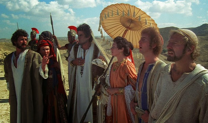 monty-pythons-life-of-brian-1979-11
