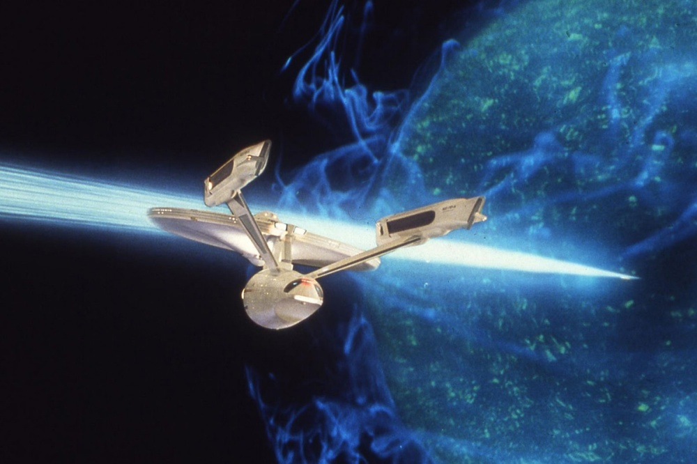 star-trek-v-final-frontier-enterprise