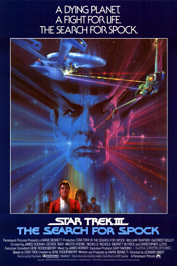 star_trek_03_the_search_for_spock_1_dvdbash