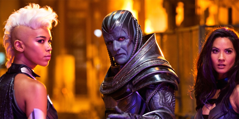 x-men-apocalypse1-copy