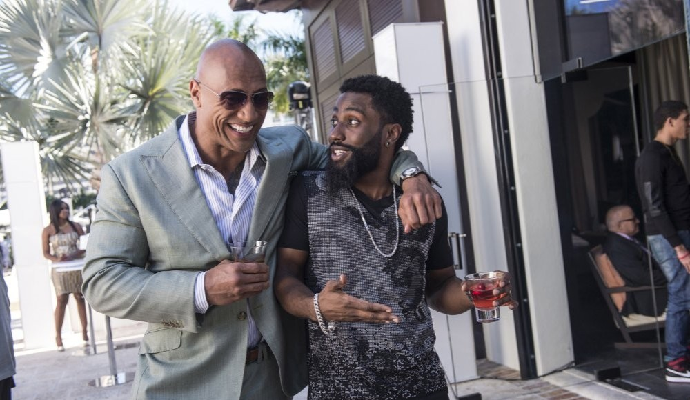 Ballers-Title-999x580