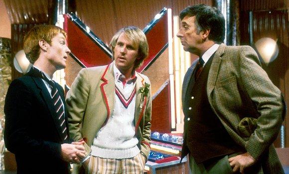 Doctor_Who__Mawdryn_Undead