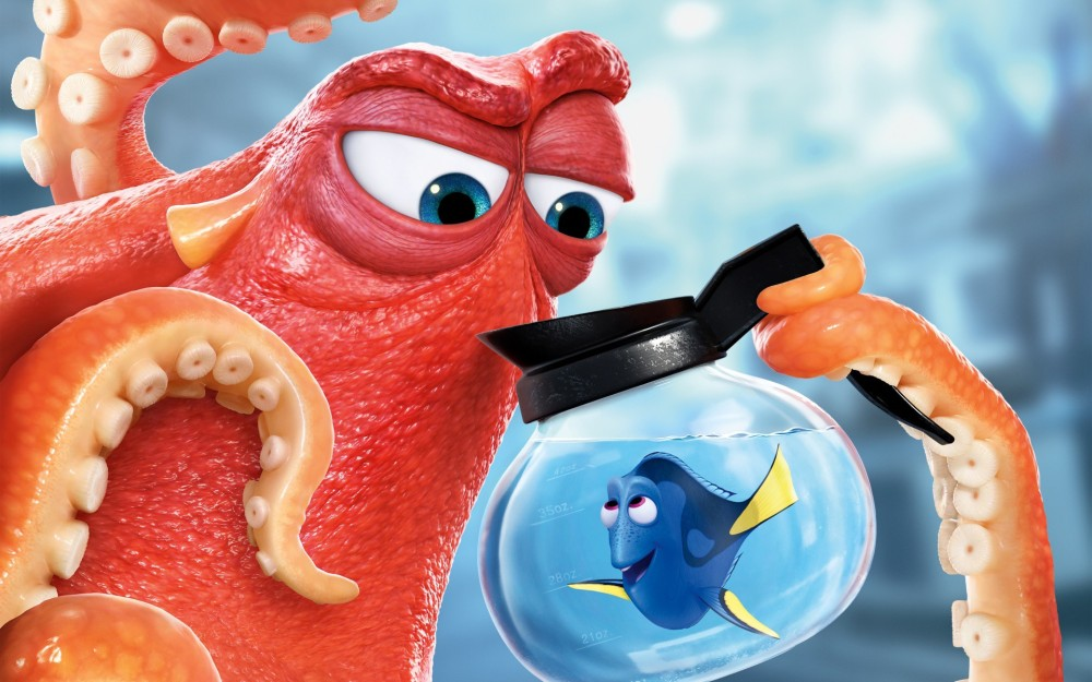 Hank-and-Dory-Finding-Dory-2016