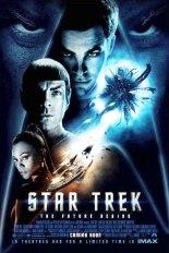 star_trek_poster08