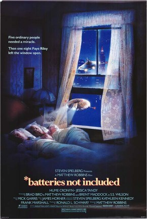 *batteries not included (1987) – MatthewRobbins