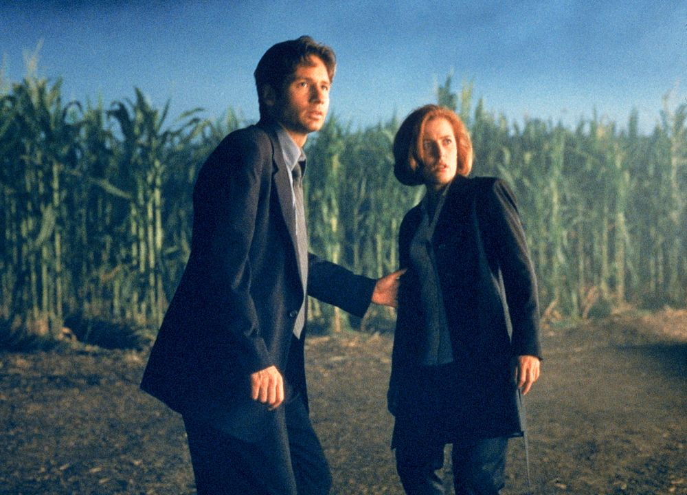 Cornfield_Texas_Mulder_Scully_Fight_the_Future