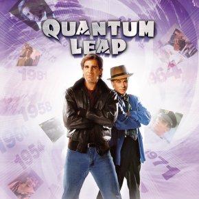 Quantum Leap (1989) – Jimmy and So Help MeGod