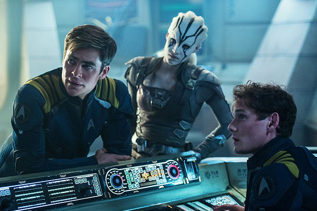 star-trek-beyond-