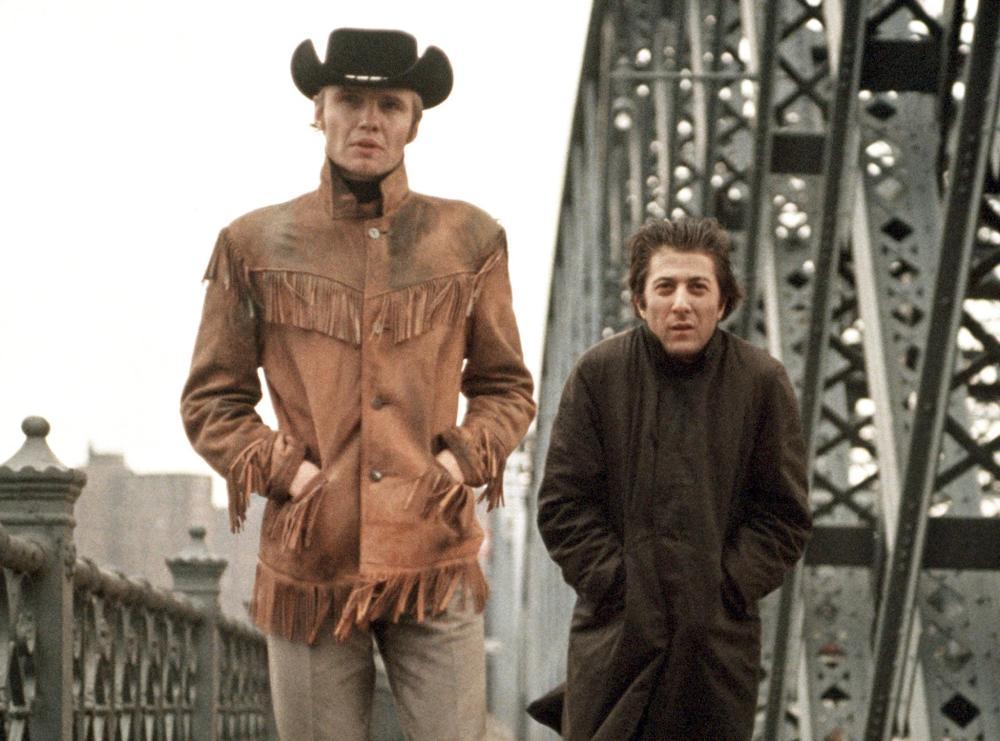 dustin-hoffman-and-jon-voight-in-midnight-cowboy-(1969)