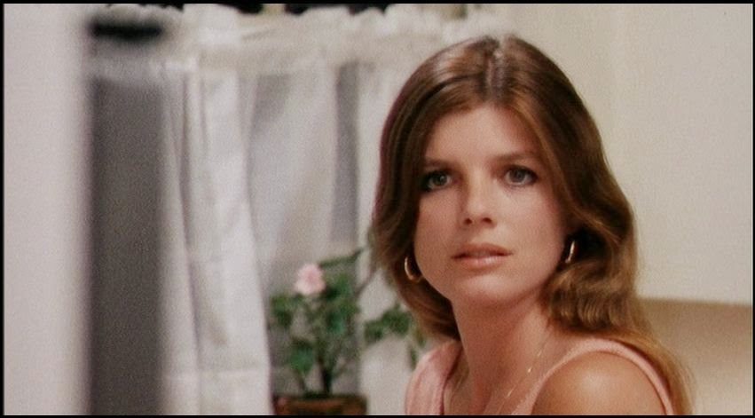 Katherine Ross The Stepford Wives