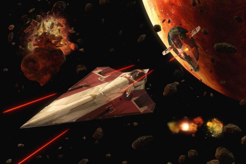 star-wars-slave-1