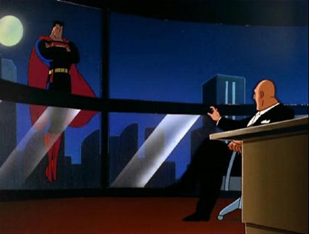 Superman-TAS-publicity-still-2