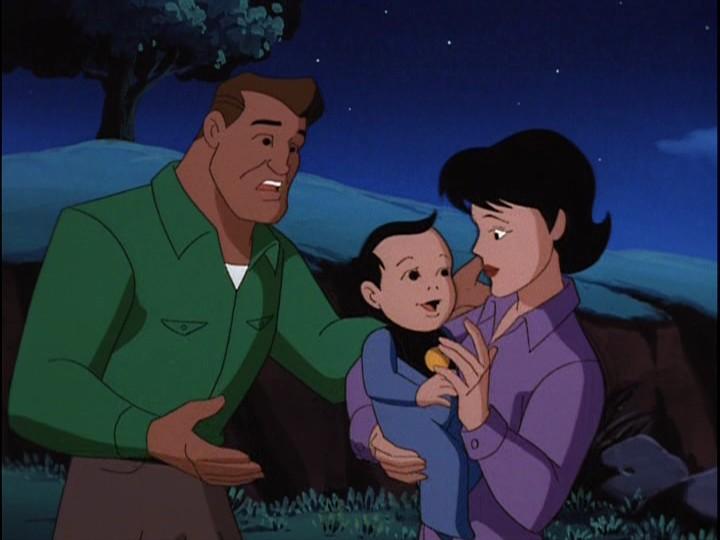 Superman-TAS-The-Last-Son-Of-Krypton-Part-Two-3