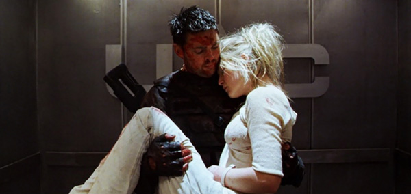 doom-2005-movie-karl-urban-rosamund-pike-reaper-samantha-grimm-ending-mars-video-game-film-review