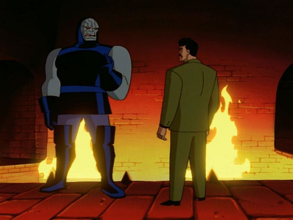 mannheim_and_darkseid