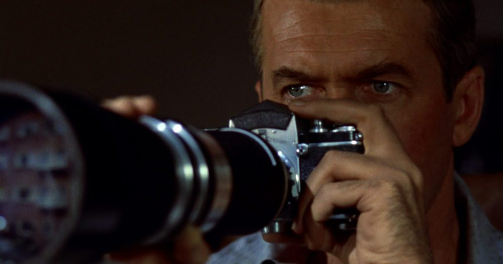 rear-window-ft-1440x758
